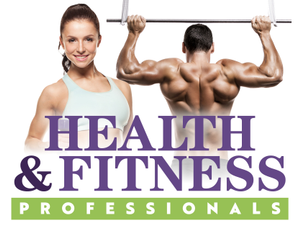 Health and Fitness Professionals of 2020