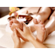 Reflexology A Moving Experience