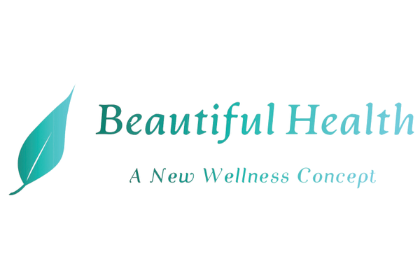 Nb beautifulhealth jan20 adj