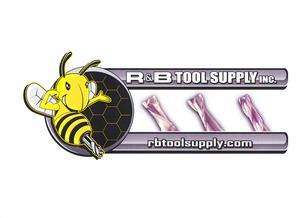 Medium bee logo 1