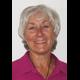 MARIA KINGSLEY  EFT Practitioner Certified Hypnotherapist - NA Tucson AZ