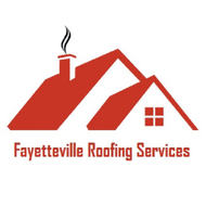 Fayetteville roofing services