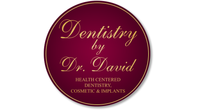 Dentistry By Dr. David