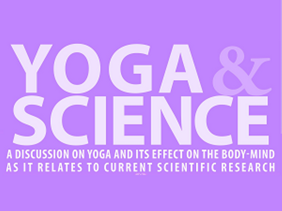 Yoga 20and 20science 20300 20x 20225
