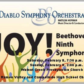Diablosymphony feb beethoven9th 300x225