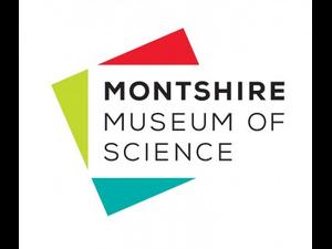 Montshire Museum of Science - One Montshire Road Norwich VT