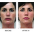 Faces By Dr. Anna