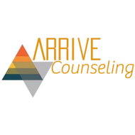 Logo 20 arrive 20counseling