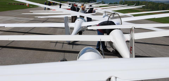 Gliders 20credit 20mcairport