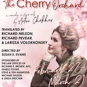 Cherry 20orchard 20calendar 20image