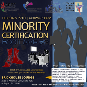 Abcc 20minority 20certification 20bootcamp.02.27.20