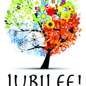 Jubilee tree revised