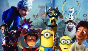 Medium moonligtht movies 2014