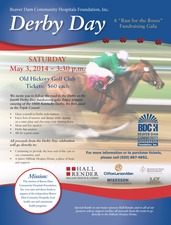 Medium derby day flyer 2014 r2