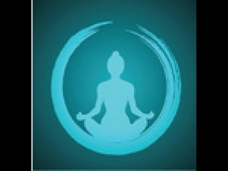 All Inclusive Holistic Yoga Retreat Spring Renewal Natural Awakenings South Jersey