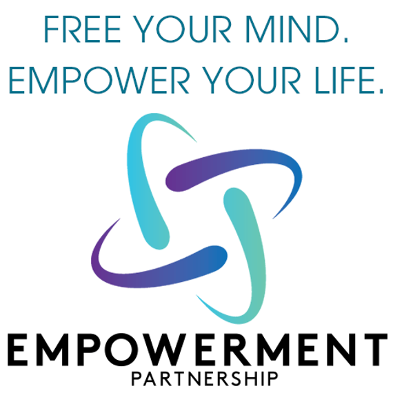 Empowerment 20partnership 20seattle 20training 20inw 20awakenings 20march 202020