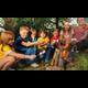 5 Ways Sleepaway Camp Helps Kids Thrive