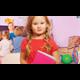 Local Initiative Readies Kids for Kindergarten