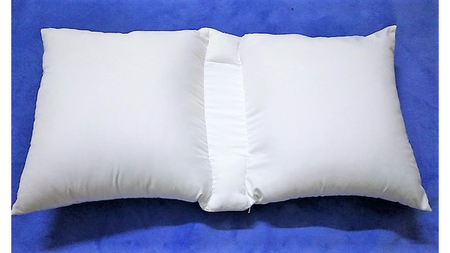 Therapeutic Spine Pillows, Inc.