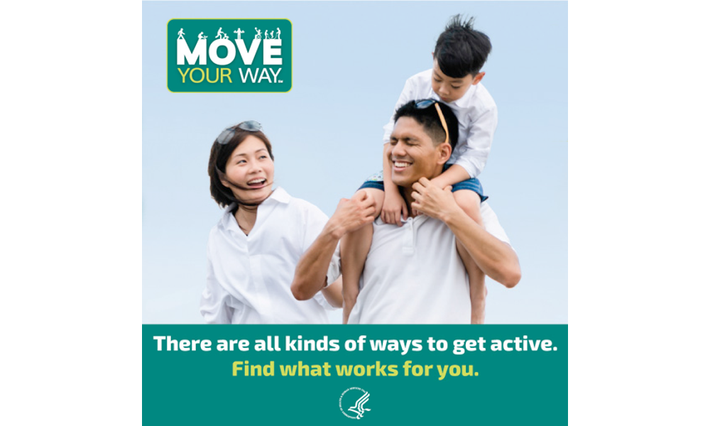 Move your way1