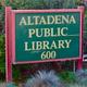Thumb_librarybug