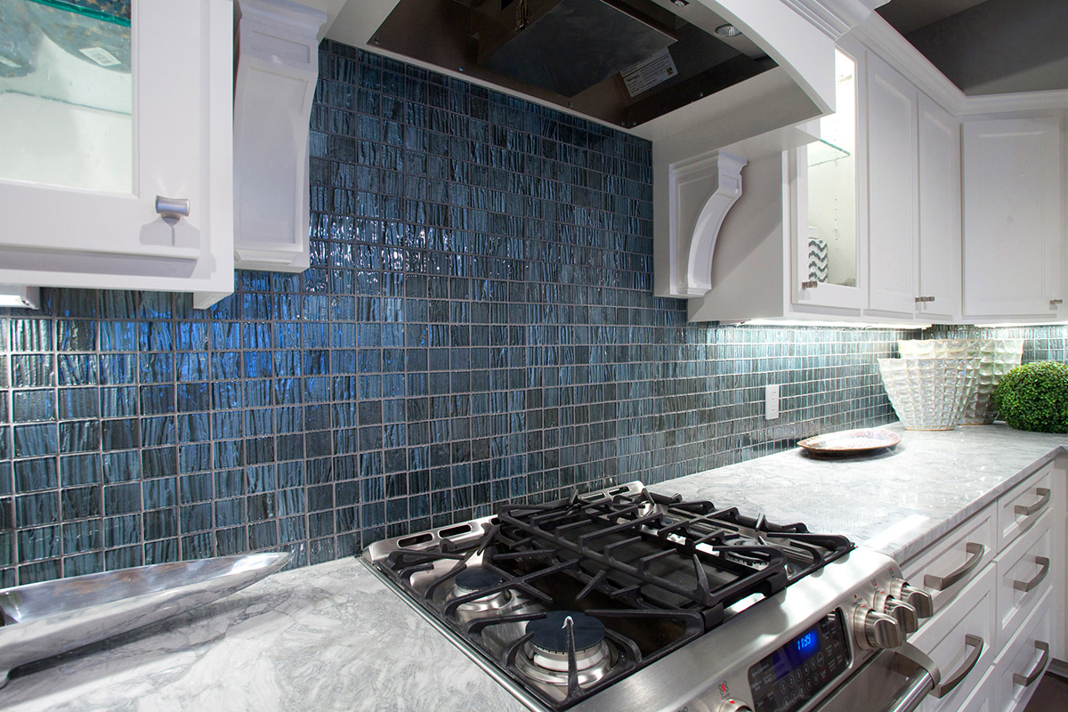8backsplash