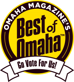 Best of Omaha Business Resources Omaha Magazine  Local Events  News