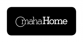 Omaha Home Media Kit Rates
