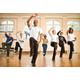 Tai Chi Certification Program at Charlotte Area Empower Life Center - New start date May 21