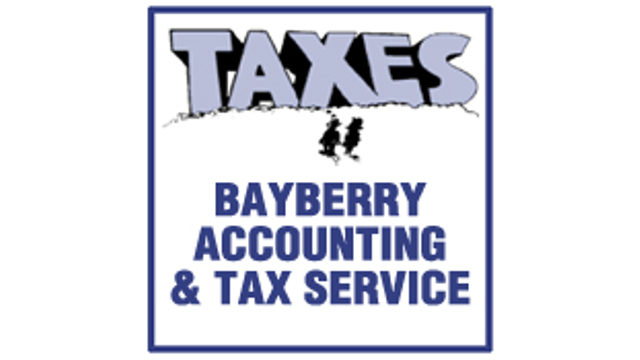 Bayberry Accounting & Tax Service