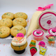 Cupcake Decorating Kit from Icing on the Cupcake