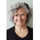 VIDEO SERIES Tips for These Times - with Polly Lionitis of Zen Shiatsu Chicago