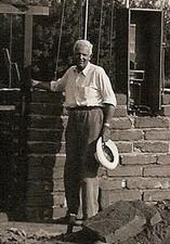 Medium mark harrington picture