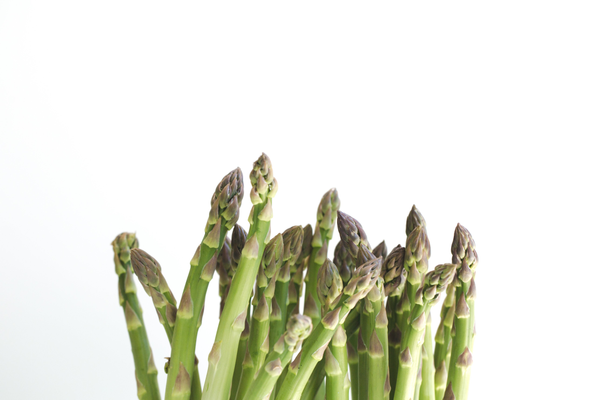 asparagus farmers markets eat local healthy food health wellness sustainability