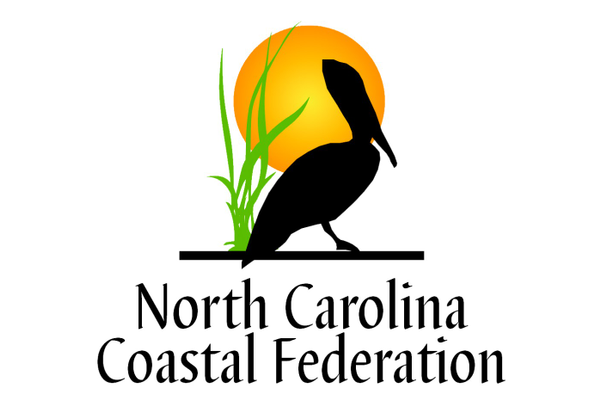 North Carolina Coastal Federation