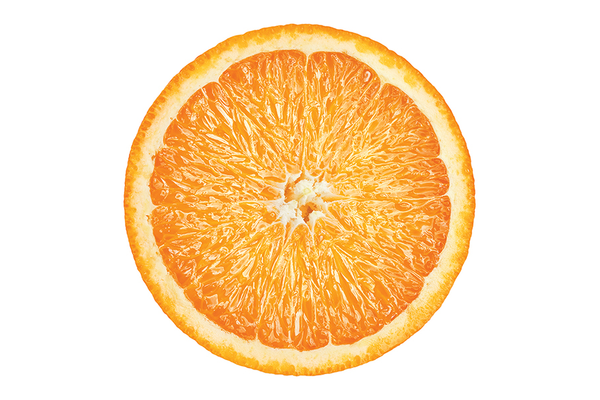 Citrus Weight Loss