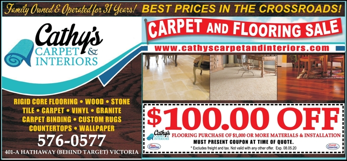 Cathy s 20carpet 20  20interiors 20  20v cc 20  20june july 202020