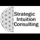 Strategic Intuition Consulting - Tucson AZ