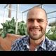 Thrive and Grow Gardens - Tucson AZ