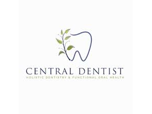 Central Dentist - 10210 North Central Expressway Suite 100 Dallas TX