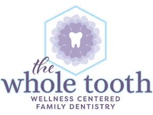 The Whole Tooth - 3914 Buckner Rd Dallas TX
