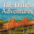 The Dalles Adventures