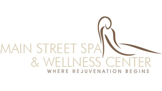 Main Street Spa and Wellness Center