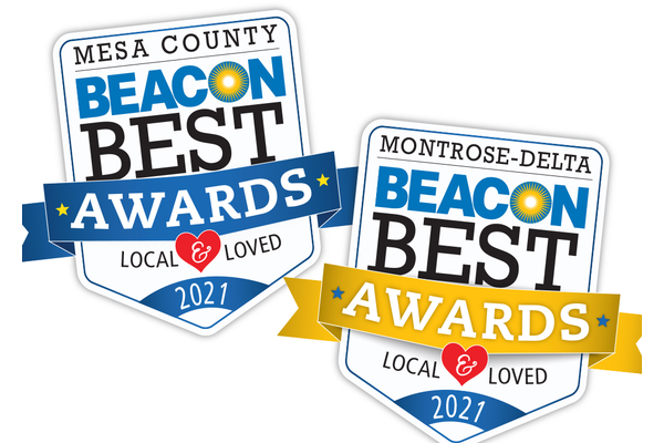 Beacon Best winners 2021