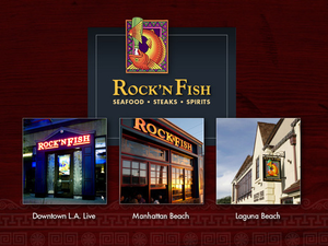 Main image rock n fishlogo