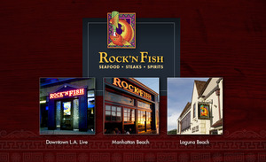 Medium rock n fishlogo