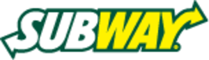 Medium subwaylogo