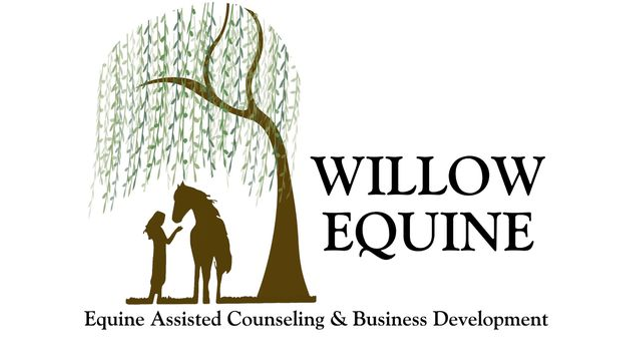 Willow Equine