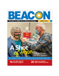 March 2021 BEACON Senior News