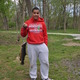 Thumb_trout-rodeo-007